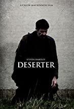 Primary image for Deserter