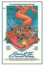 Surf II