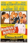 Woman's World (1954)
