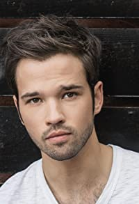 Primary photo for Nathan Kress