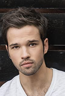 Nathan Kress Picture