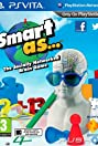 Smart As (2012) Poster
