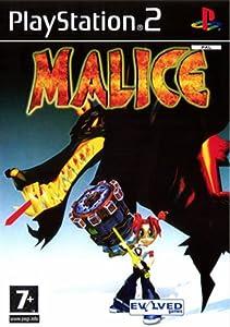 Watch hot hollywood movies list Malice: A Kat's Tale UK [iPad]