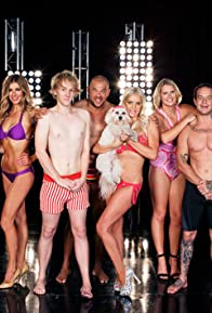 Primary photo for Celebrity Splash! Australia