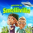 Smelliville (2021)