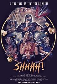 Shhhh 2018