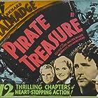 William Desmond, Lucille Lund, Walter Miller, and Richard Talmadge in Pirate Treasure (1934)