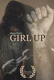 Girl Up (2019)