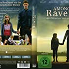 Natalie Imbruglia, Amy Smart, Will McCormack, and Johnny Sequoyah in Among Ravens (2014)