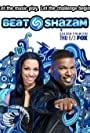 """How You Can Win Money Playing """"Beat Shazam"""" from Home"""