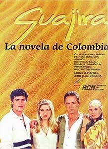English movies 2018 full movie action free download Guajira Colombia [Avi]