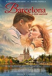 Barcelona: A Love Untold (2016) 1080p