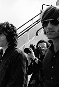 Primary photo for The Doors
