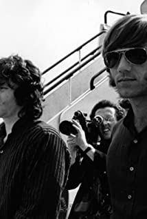 The Doors Picture