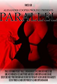 Parallel (2016)