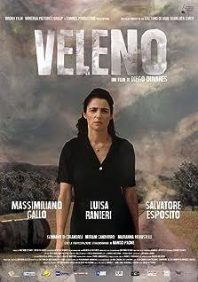 Veleno (2017)