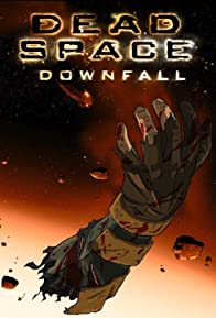 Primary photo for Dead Space: Downfall