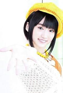 Aoi Yûki Picture