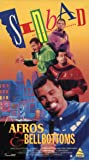 Sinbad: Afros and Bellbottoms (1993) Poster