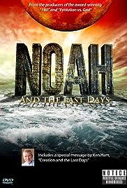 Noah(2014) Poster - Movie Forum, Cast, Reviews