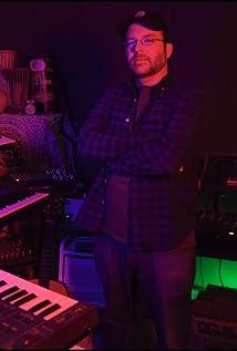 Robert Reider Picture