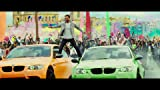 Official 'Golmaal Again' Trailer