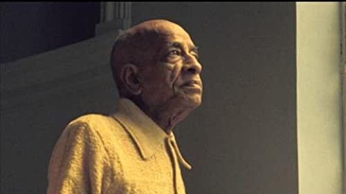 Trailer for Hare Krishna! The Mantra, the Movement and the Swami Who Started It All