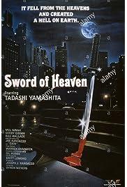##SITE## DOWNLOAD Sword of Heaven () ONLINE PUTLOCKER FREE
