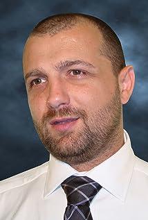 Vladimir 'Mr.V' Djordjevic Picture