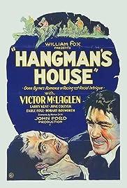 Hangman's House(1928) Poster - Movie Forum, Cast, Reviews