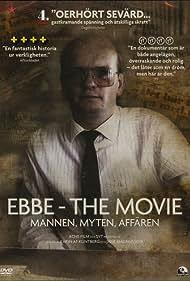 Ebbe: The Movie (2009)