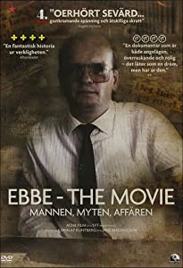 Must watch funny movies Ebbe: The Movie Sweden [FullHD]