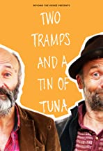 Two Tramps and a Tin of Tuna