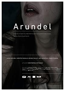 Watch online latest hollywood movies Arundel by Konstantina Kotzamani [HDRip]