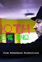 The Booth at the End: Fan Continuation