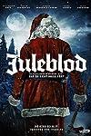 SohoHorror: 'JuleBlod' Review