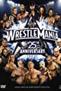 The 25th Anniversary of WrestleMania