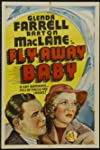 Fly Away Baby (1937)