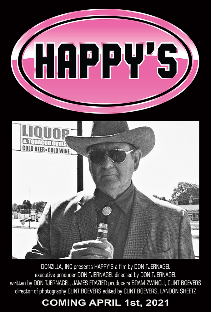 watch Happy's on soap2day
