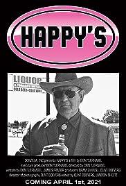 Happy's Poster