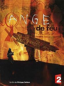 Top downloading movie websites Ange de feu by [WEB-DL]