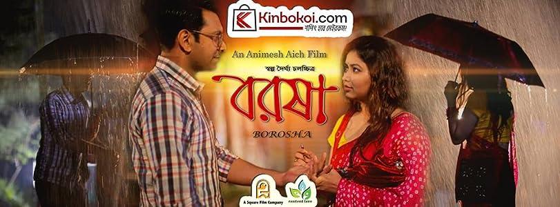 New releases movies Borosha by none [mkv]