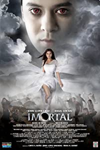 Imortal full movie in hindi free download hd 1080p