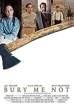Bury Me Not