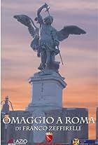 Omaggio a Roma