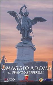 Watch hit movies Omaggio a Roma [SATRip]