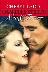 Now and Forever (1983)