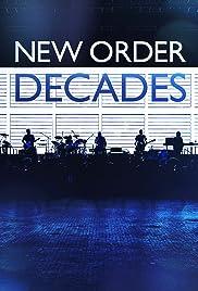 New Order: Decades (2018) 1080p