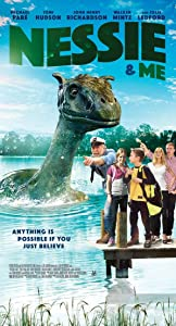 Movie downloads for psp Nessie \u0026 Me [Mpeg]