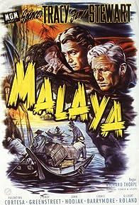 Primary photo for Malaya